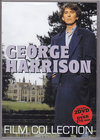 George Harrison ジョージ・ハリソン/Film Collection