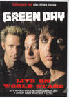Green Day グリーン・デイ/Germany 2009 & more