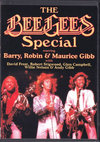 Bee Gees ビージーズ/TV SP 1979 & more
