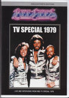Bee Gees ビー・ジーズ/TV Special 1979