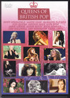Various Artists/BBC Amy Winehouse,Suzie Quatro,Kate Bush