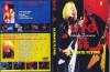 UFO & MICHAEL SCHENKER GROUP/ULTIMATE FLYING
