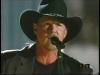 100 GREATEST SONGS OF COUNTRY MUSIC 2003
