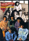 Hollies ホリーズ/TV Collection 1965-2006