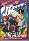 Monkees モンキーズ/TV Collection Vol.1