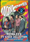 Monkees モンキーズ/TV Collection Vol.2
