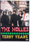 Hollies ホリーズ/TV Compilation 70's