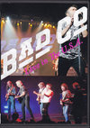 Bad Company バッド・カンパニー/USA Tour Compilation