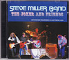 Steve Miller Band スティーヴ・ミラー・バンド/California,USA 1992 & more