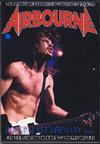 Airbourne エアボーン/Germany 2010