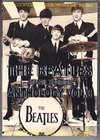 Beatles ビートルズ/Anthology Vol..3