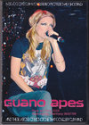 Guano Apes グアノ・エイプス/Germany 2009