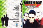 GREEN DAY/SUMMER SONIC 2004