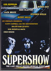 Various Artists/Supershow The Last Great 60's Musical Event