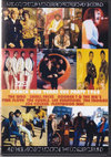 Various Artsits,Small Faces,MG's/French New Years Eve Party 1968