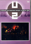 U2 ユー・ツー/Promotion Live Collection 2〜3.2009
