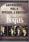 Beatles ビートルズ/Anthology Vol..4