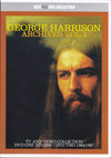 George Harrison ジョージ・ハリソン/TV & Vicdeo Collection 1984-1987