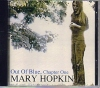 MARY HOPKIN メリー・ホプキン/OUT OF BLUE,CHAPTER ONE