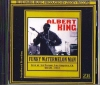 ALBERT KING アルバート・キング/FUNKY WATERMELON MAN
