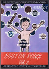 Various Artists/Bourton Rouge 1960's France Vol.2
