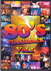 Various Artists/1980's Flashback Vol.1