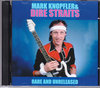 Mark Knopfler,Dire Straits ダイアー・ストレイツ/Rare and Unreleased
