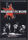 Rage Against the Machine レイジ・アゲインスト・ザ・マシーン/Germany 2000 & more
