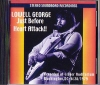 LOWELL GEORGE ローウェル・ジョージ/JUST BEFORE HEART ATTACK