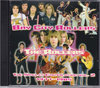 Bay City Rollers ベイ・シティ・ローラーズ/Single Collection Vol.2