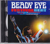 Beady Eye ビーディ・アイ/Germany 2011 & more