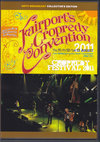 Fairport Convention フェアポート・コンヴェンション/UK 2011