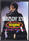 Beady Eye ビーディ・アイ/2011 Festival Collection