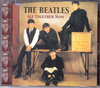 Beatles ビートルズ/Alf Bicknell 1960's Early Collection