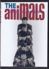 Animals アニマルズ/Video Collection