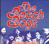 Beach Boys ビーチ・ボーイズ/New York,USA 1972 & more