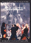 Apocalyptica アポカリプティカ/Germany 2011