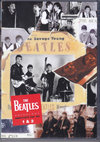 Beatles ビートルズ/Anthology Director's Cut 1993 Vol.1 & 2