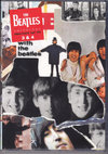 Beatles ビートルズ/Anthology Director's Cut 1993 Vol.3 & 4