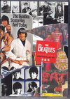 Beatles ビートルズ/Anthology Director's Cut 1993 Vol.5 & 6