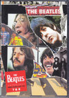 Beatles ビートルズ/Anthology Director's Cut 1993 Vol.7 & 8