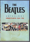 Beatles ビートルズ/Anthology Director's Cut 1993 Special Features