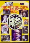 Various Artists/Top of the Pops 70's Selection Vol.1