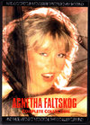 Abba Agnetha Faltskog アバ/Complete Collection