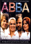 Abba アバ/Sweden Documentary Collection
