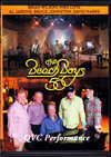 Beach Boys ビーチ・ボーイズ/TV Progrum 2012 & more