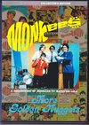 Monkees モンキーズ/TV Rarities Vol.2