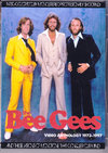 Bee Gees ビージーズ/Video Anthology 1973-1997