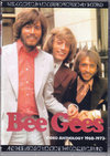 Bee Gees ビージーズ/Video Anthology 1960-1973