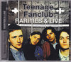 Teenage Fanclub ティーンエイジ・ファンクラブ/B-side Tracks Collection